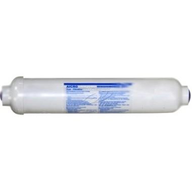 Aquafilter AICRO постфильтр