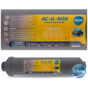 Bluefilters New Line Минерализатор