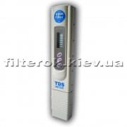 Измеритель качества воды TDS метр