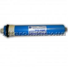 Мембрана Aquafilter TFC-100