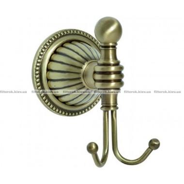 Крючок в ванную KUGU HESTIA (910A)