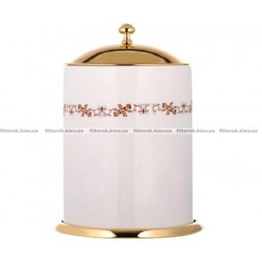 Керамический стакан KUGU MEDUSA (726G)