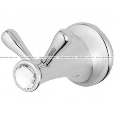 Крючок в ванную KUGU BAVARIA (310C)