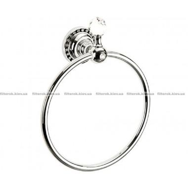 Держатель-кольцо KUGU SWAN (404C)