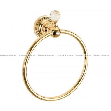 Держатель-кольцо KUGU SWAN (404G)