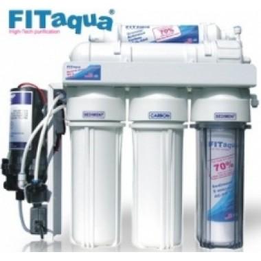 FitAqua RO5 Pump