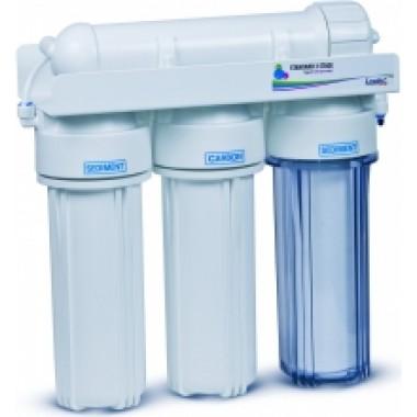 Aqualine UPS-3 UF