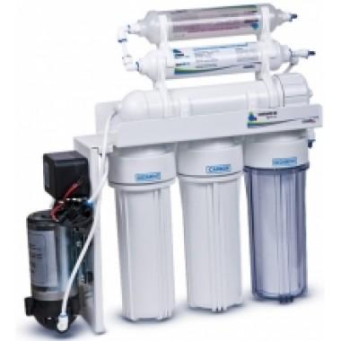 Leader Standart RO-5 bio pump