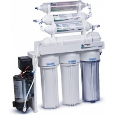 Leader Standart RO-6 bio pump