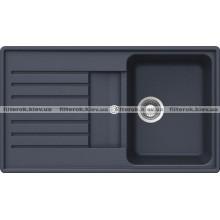 Кухонная мойка SCHOCK ART D100 Marin-44