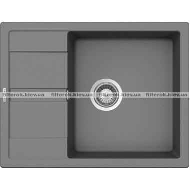 Кухонная мойка SCHOCK Diy D100 S Croma-49