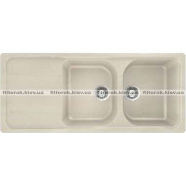 Кухонная мойка SCHOCK Formhaus D200 Everest-26