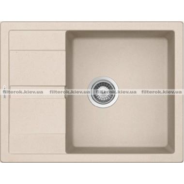 Кухонная мойка SCHOCK Diy D100 S Everest-26