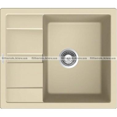 Кухонная мойка SCHOCK D100 XS Colorado-08