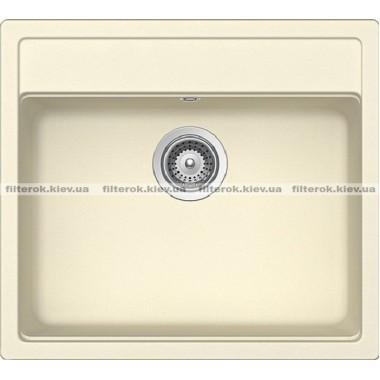 Кухонная мойка SCHOCK Nemo N100 Crema-14