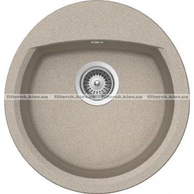 Кухонная мойка SCHOCK Manhattan R100 Sabbia-58