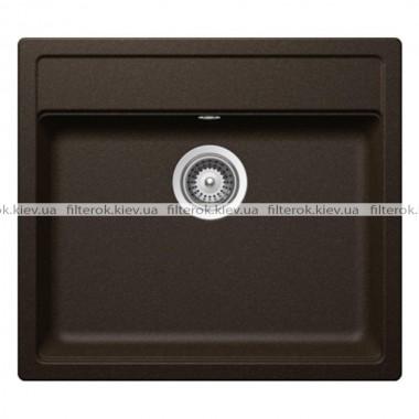 Кухонная мойка Schock MONO N100 Bronze (53026087)