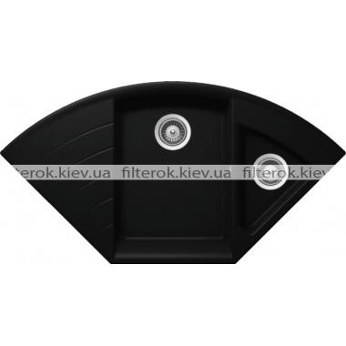 Кухонная мойка Schock LOTUS C150 Puro (54129084)