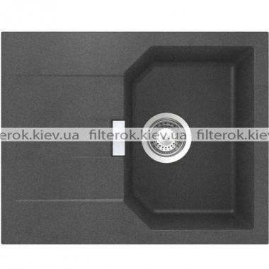 Кухонная мойка Schock MANHATTAN D100 XS (22034012)