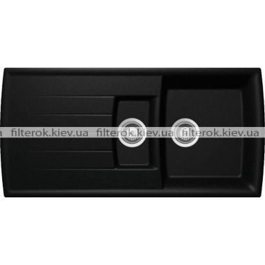 Кухонная мойка Schock LOTUS D150 Magma (54086097)