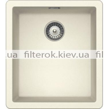 Кухонная мойка Schock GREENWICH N100 S Magnolia (60024589)
