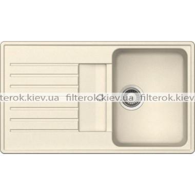 Кухонная мойка Schock MODENA D100 Magnolia (55044589)