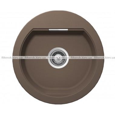 Кухонная мойка Schock MONO R100 Earht (53014582)