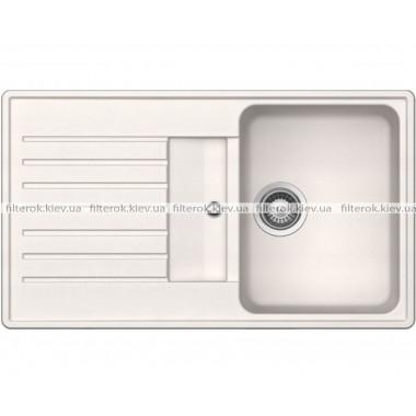 Кухонная мойка Schock MODENA D100 Polaris (55044599)