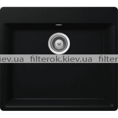 Кухонная мойка Schock MONO N100 L Puro (53166084)