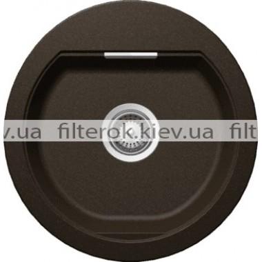 Кухонная мойка Schock MONO R100 Bronze (53014587)