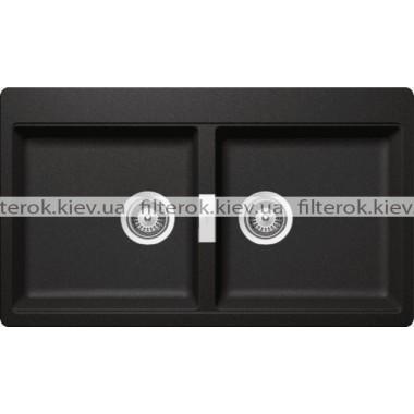 Кухонная мойка Schock HORIZONT N200 Stone (52109088)