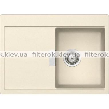 Кухонная мойка Schock HORIZONT D100 S Magnolia (52034089)