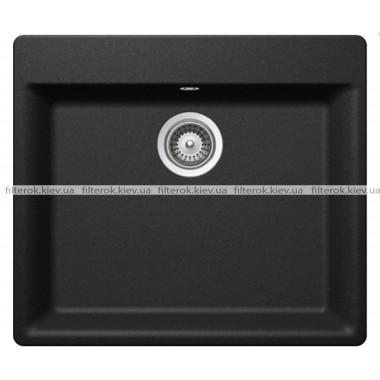 Кухонная мойка Schock MONO N100 L Stone (53166088)