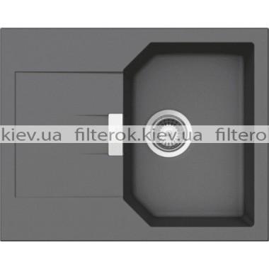 Кухонная мойка Schock MANHATTAN D100 XS Croma (22034049)