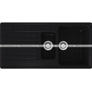 Кухонная мойка Schock MODENA D150 Puro (55086084)