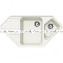 Кухонная мойка Schock ART C150 (28129007)