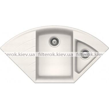 Кухонная мойка Schock LOTUS C150 Polaris (54129099)