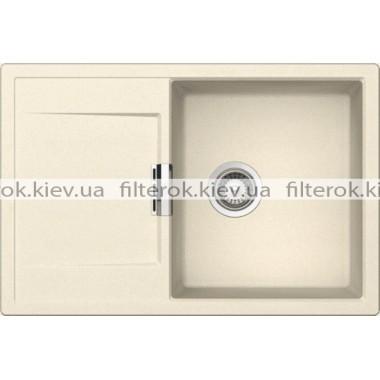 Кухонная мойка Schock MONO D100 Magnolia (53045089)