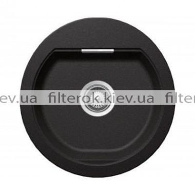 Кухонная мойка Schock MONO R100 Stone (53014588)