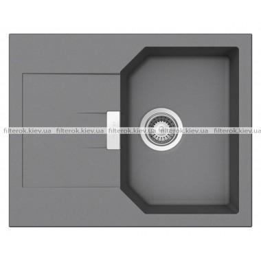 Кухонная мойка Schock MANHATTAN D100 S Croma (22034549)