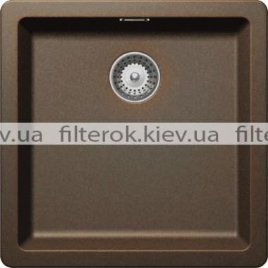Кухонная мойка Schock GREENWICH N100 Vintage (60025079)