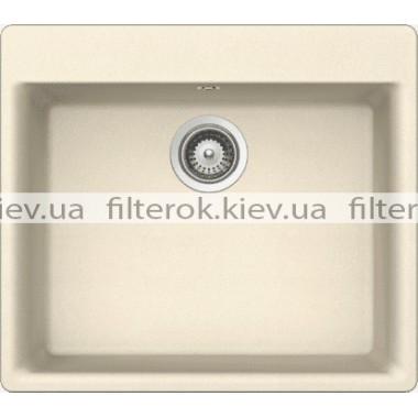 Кухонная мойка Schock MONO N100 L Magnolia (53166089)