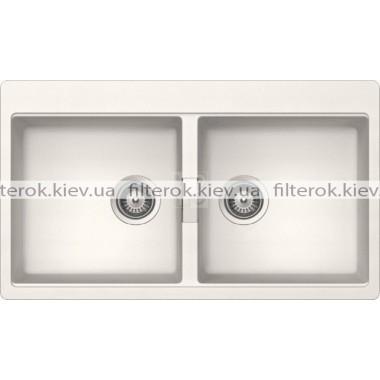Кухонная мойка Schock HORIZONT N200 Polaris (52109099)