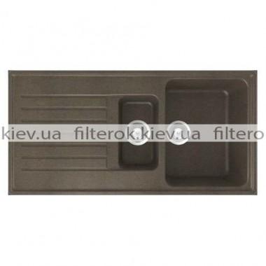Кухонная мойка Schock MODENA D150 Bronze (55086087)