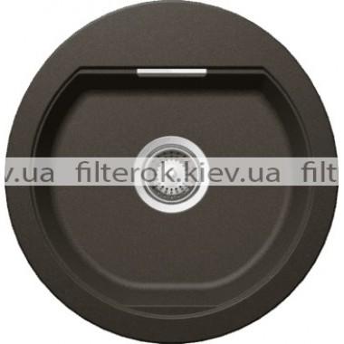 Кухонная мойка Schock MONO R100 Carbonium (53014590)