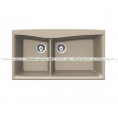 Кухонная мойка Schock ARCO N175 L Sabbia (31159058)
