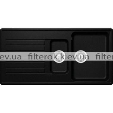 Кухонная мойка Schock MODENA D150 Magma (55086097)