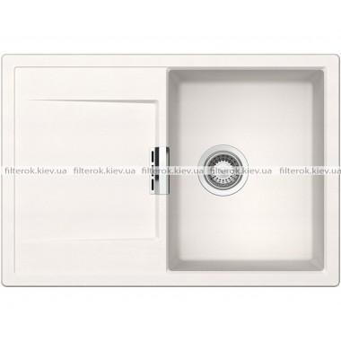Кухонная мойка Schock MONO D100 Polaris (53045099)
