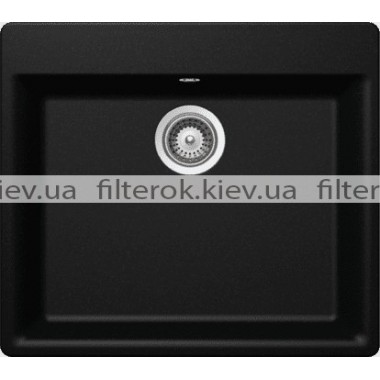 Кухонная мойка Schock MONO N100 L Magma (53166097)