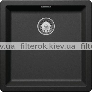 Кухонная мойка Schock GREENWICH N100 Stone (60025088)